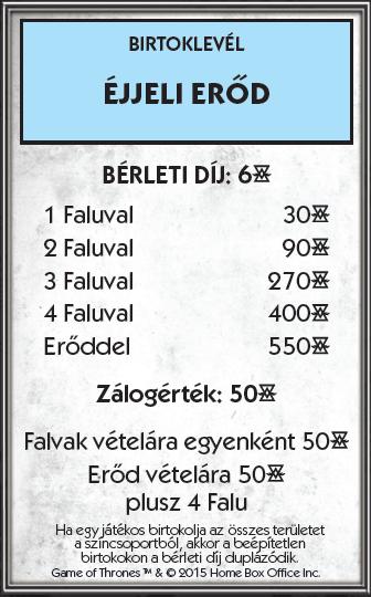 tronokharca-ejjelierod