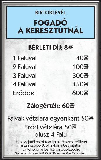 tronokharca-fogadokeresztut