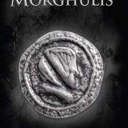 Valar Morghulis kártya