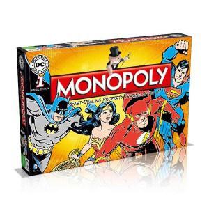 monopoly-dc-comics-1