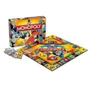 monopoly-dc-comics-2