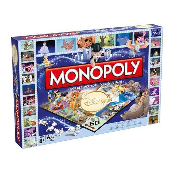 disneyclassic-monopoly