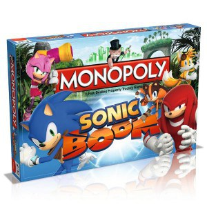 sonicboom-monopoly