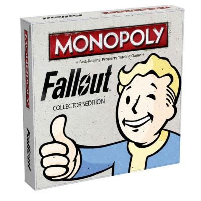 monopoly_fallout_1