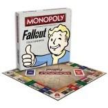 monopoly_fallout_2