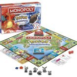 monopoly_pokemon_4