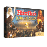 lotrriskbox3d