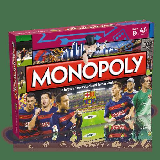 monopoly_barcelona_fc_1