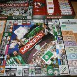 Fradi Monopoly (magyar)