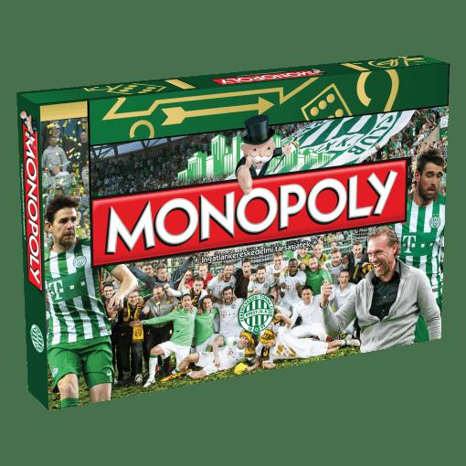 monopoly_fradi_1