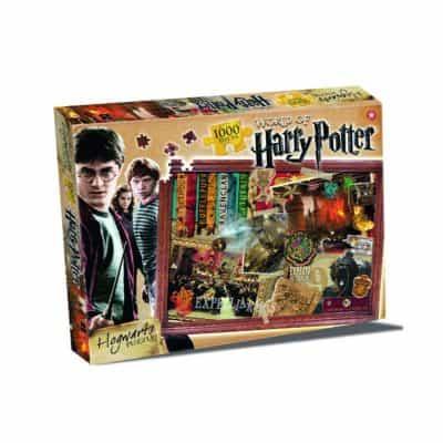 HP Hogwarts 1200px