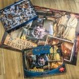 Harry-Potter-Puzzle-Avada-Kevdara-de