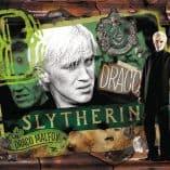 slytherin1