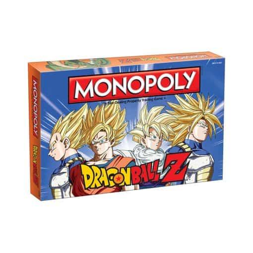dragonballz_monpoly_1_2