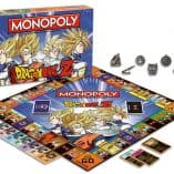 dragonballz_monpoly_2