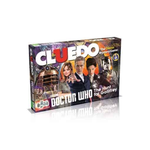 drwho_cluedo_1