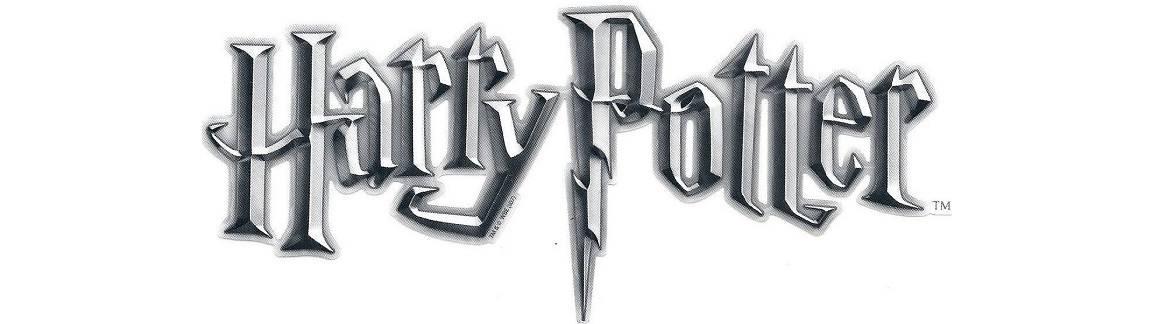 Harry Potter Cluedo játékok