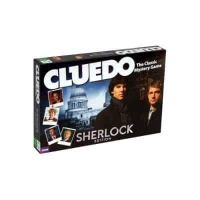 sherlock_cluedo_1