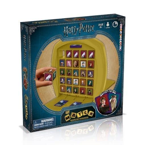 toptrumpsmatch_harrypotter_1