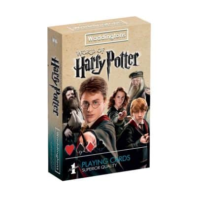 waddington_harrypotter_1