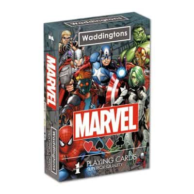 waddington_marvel_p