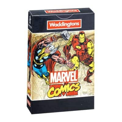 waddingtons_marvelretro_1