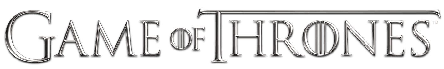 Trónok Harca logo