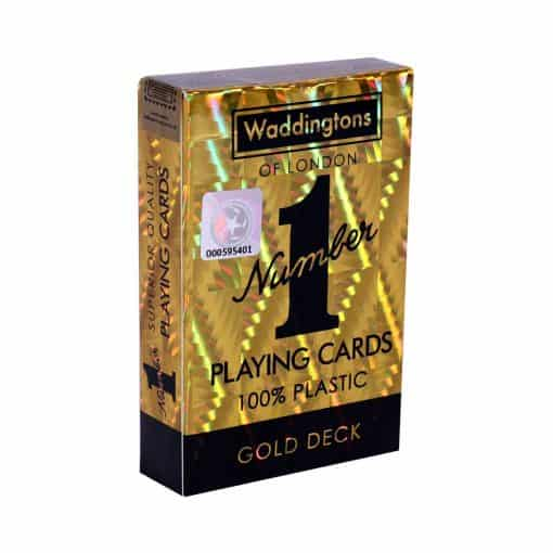 Waddington-gold-franciakartya (2)