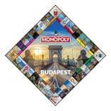 Budapest_Monopoly (1)