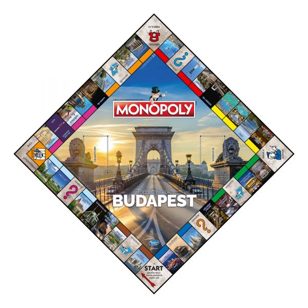 Budapest_Monopoly (1)
