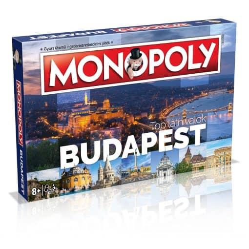 Budapest_Monopoly (2)