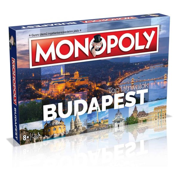 Budapest_Monopoly (2)