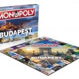 Budapest_Monopoly (4)