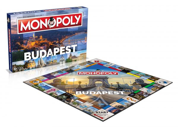 Budapest_Monopoly (4)
